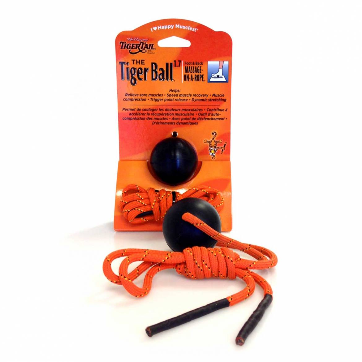 tiger_tail_ball_17_retail_01.jpg